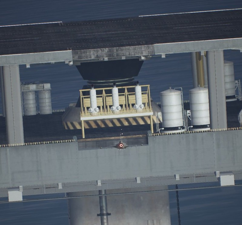 test ツイッターメディア - こちら三本のネオアームストロングサイクロンジェットアームストロング砲に立ち向かうグリペンの絵面です、次回作にご期待しないで下さい https://t.co/O7ZU1JBvFN