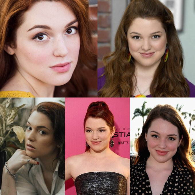 Happy 26 birthday To Jennifer Stone . Hope that she has a wonderful birthday.