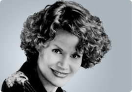 Happy 81st birthday to my favorite childhood author, Judy Blume!
