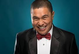 Happy Birthday sa ating kwelang Dabarkads Jose Manalo (