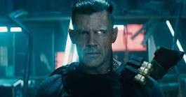Happy birthday Josh Brolin! No love from today??? *tsk tsk* At least has your back...