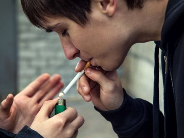 RT @aafp: AAFP Tells @CDCgov to Bolster Policy on #Tobacco, #Ecigarettes, #SecondhandSmoke https://t.co/WENgGIYCTq https://t.co/hynhdunj1v