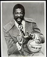 BORN ON THIS DAY  HAPPY BIRTHDAY BILL RUSSELL