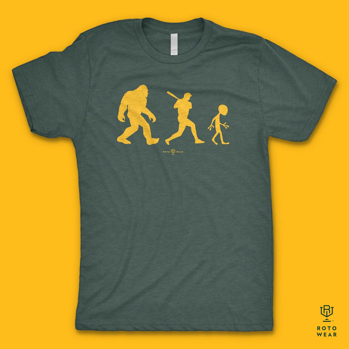 @JoseCanseco 👣👽👕 available only at: https://t.co/pHyz1xkwML https://t.co/wjoctJHYeP