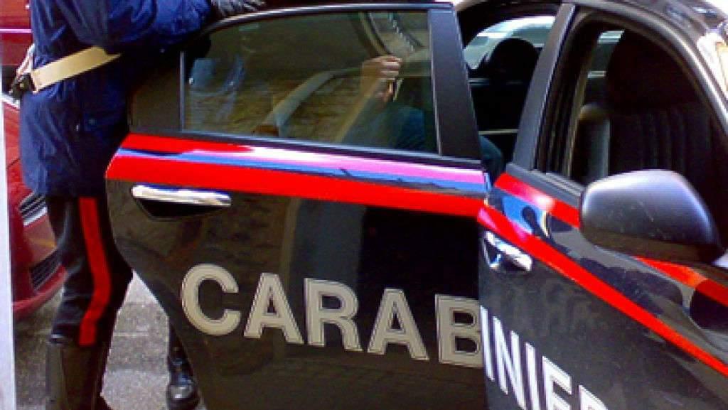 test Twitter Media - #CICCIANO Favorì la latitante di un #boss della #camorra: arrestato 35enne https://t.co/HT3enkkQze https://t.co/3DwchMRlmU