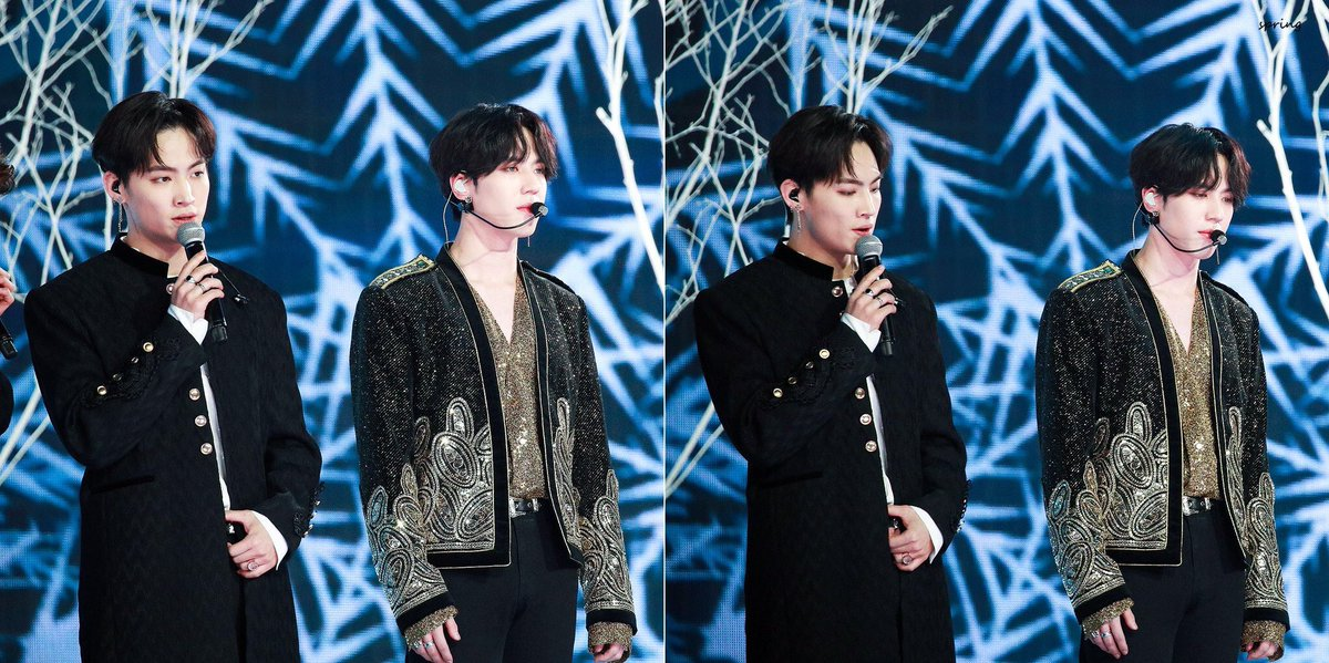 RT @kygarchive: #JUS2 #AND_THE_STORY_BEGINS https://t.co/gPHnLYKutr