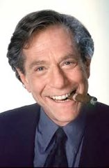 Happy birthday to George Segal!