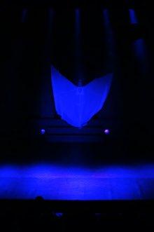 test ツイッターメディア - @OhmataKaijiroh1 このサーペンタインダンスの時の公演は3回目のキャバレーで… 金粉ショー、バーレスク、ジャグリング、歌、中国舞踊、インドムービーダンス、フラメンコ、レビューと取り入れた内容でした。 https://t.co/pYocIvEogM https://t.co/K1tWmgCK9L