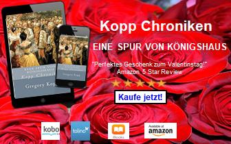 """test Twitter Media - #Berlin Morgen ist Valentinstag. Bestellen Sie das perfekte Geschenk! Roman Roman """"Eine Spur Von Königshaus"""". Seien Sie Gast bei einer königlichen Hochzeit einer Prinzessin wie #PrinceHarry & # Meghan. Erhältlich bei Amazon #Deutschland https://t.co/pH3bDDXoCj #Valentinstag https://t.co/ldi0KDjGqb"""
