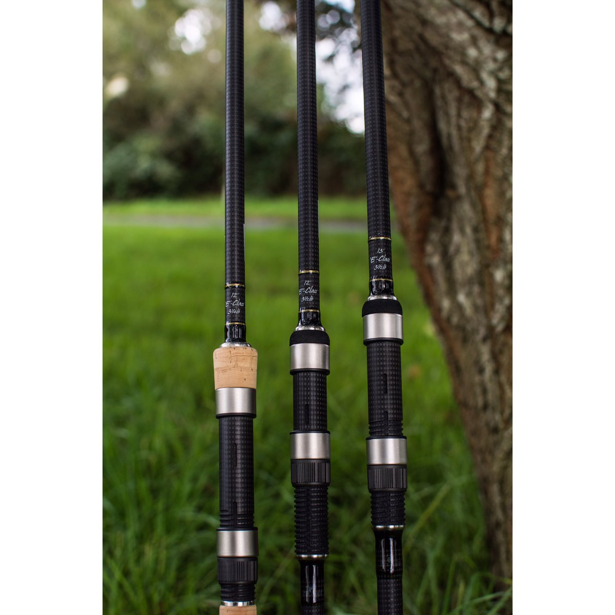 In a class of their own... #<b>Free</b>spiriteclass  #southcoastrods #carprods #carpfishing  #carp h