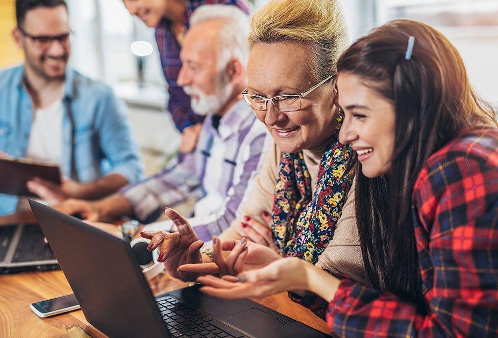 The Uk Uruguayan Seniors Singles Dating Online Service