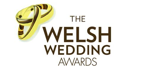 test Twitter Media - ⭐️We are proud to be finalists in The Welsh Wedding Awards 2019!⭐️  https://t.co/jZF2pvq0E6  @SPIROSCATERERS @djsoundandlight https://t.co/Px5faMhpRk