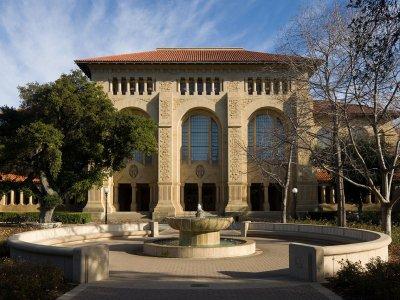 RT @StanfordLibs: Monday, February 18 is Presidents' Day!  Please note our hours:  https://t.co/r9dIZbD1ZL https://t.co/kMltxKHeMu
