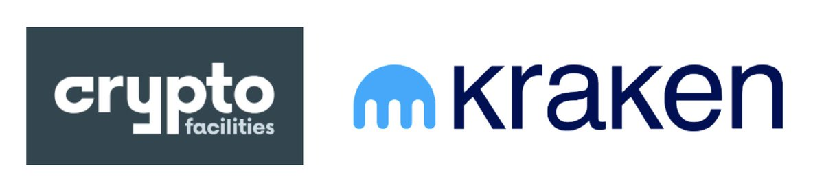 test Twitter Media - Kraken closed its biggest acquisition to date on our portfolio company Crypto Facilities. https://t.co/0S9cjofxhM