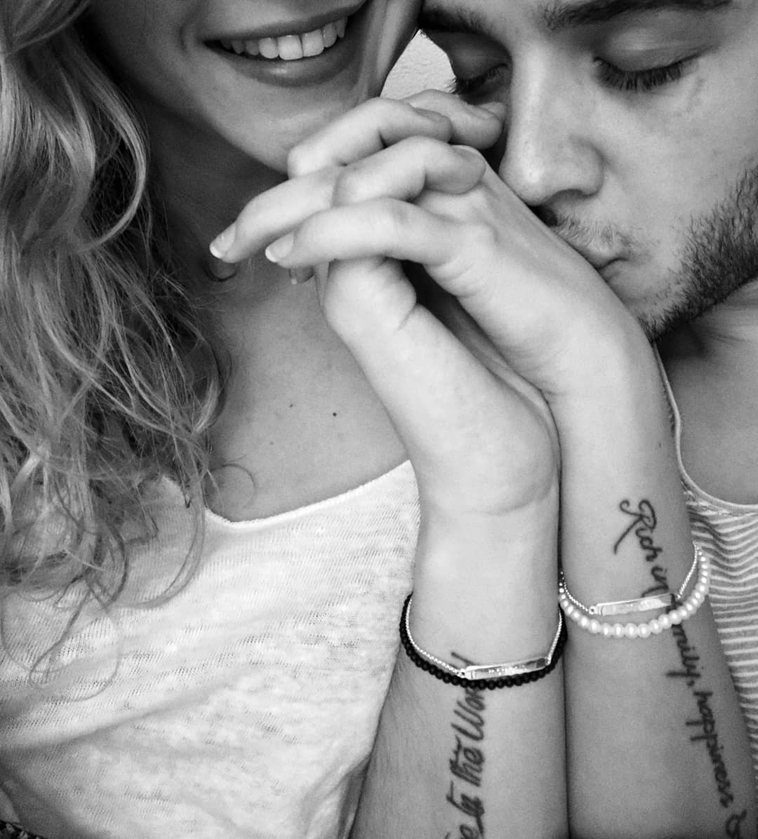 RT @haenni__luca: So proud and happy that I found you ❤️ #happy #love https://t.co/jBoNLyJ85H