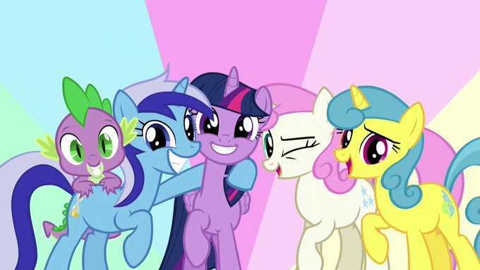 Happy birthday, Tara Strong. I wish you have a great day! :-)