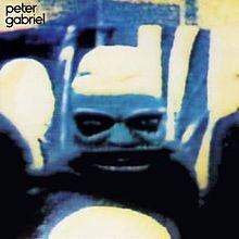 Happy Birthday Peter Gabriel! Thank you.