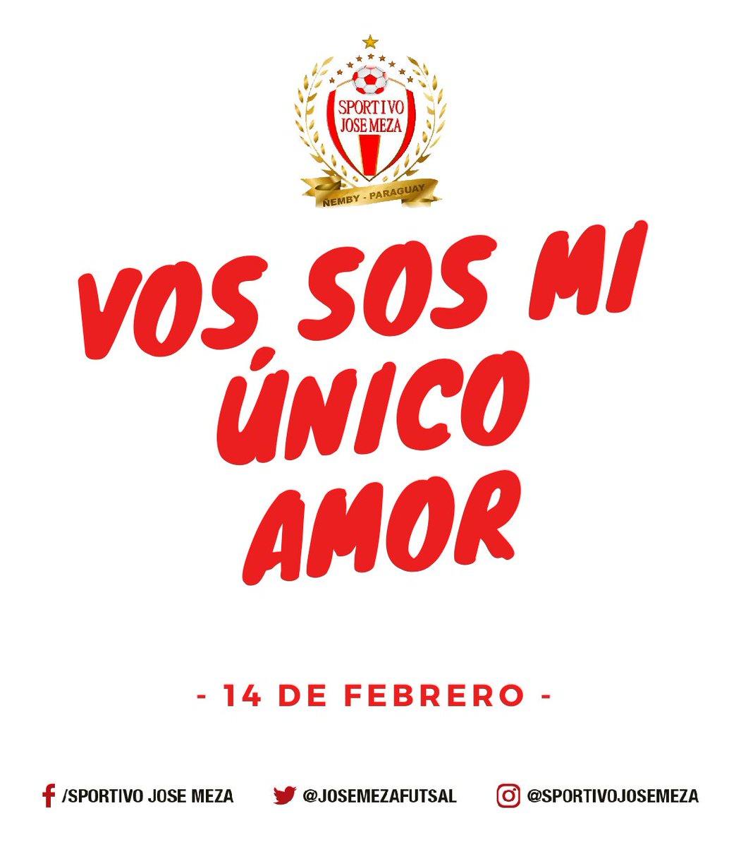#FelizDiaDeLosEnamorados 🇵🇱🇲🇹 https://t.co/Peti3nSQrv