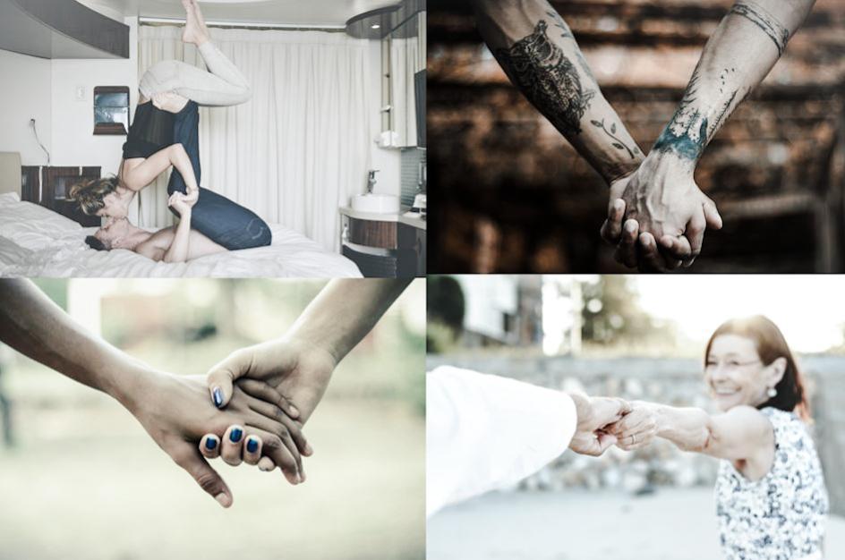test Twitter Media - Avui és el Dia Europeu 🇪🇺de la Salut Sexual ♀️♂️. El farmacèutic és un agent clau per a prevenir les malalties de transmissió sexual. Hem actualitzat els nostres continguts sobre el tema al nostre web de salut FarmacèuticOnline 👉https://t.co/52Cl7FzFk4 https://t.co/2E1f2Cj3tl