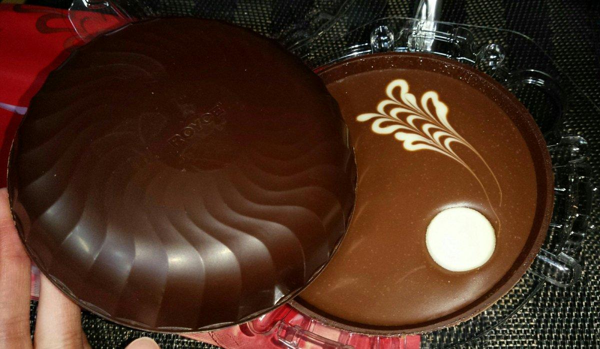 test ツイッターメディア - バレンタインなので、 ロイズのバレンタイン限定生チョコレートを取り寄せ。 去年食べてとんでもなく美味しかったので今年も引き続き購入。 すっかり2月のお楽しみです。 期間・数量限定なので、食べたことないチョコ好きの方は来年の1月には注文をぜひ。 https://t.co/zhfOj1Q8h2