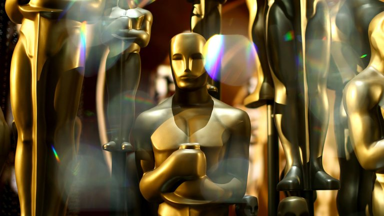 "Cinematographers Guild president calls Oscars plans ""humiliating"""