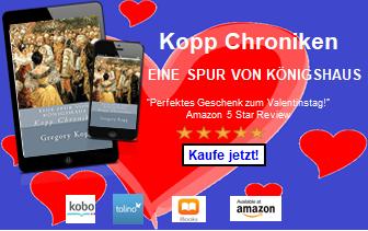 """test Twitter Media - Fröhlichen #Valentinstag #Valentine Ein neues #RomanceNovel ist das perfekte Geschenk! Genießen Sie """"Eine Spur Von Königshaus"""" #novel über die Hochzeit einer deutschen #Princess & # Scotland #Duke von Hamilton, #Monaco-Royalty. Amazon #Deutschland #Kindle https://t.co/av3Hm8Lzkd https://t.co/lcv77ZwATm"""