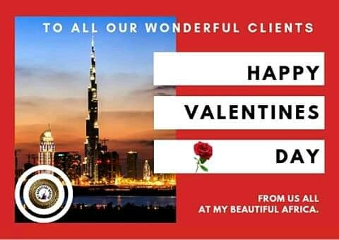 test Twitter Media - To all our wonderful customers and clients sending you lots of love this Valentines day. #mybeautifulafrica #business#masterclass #music #photographer #photography #mauritius#zanzibar #tourist#tours #music#fashionforwardplus #Google #maxfm1023… https://t.co/UC7NtQy5AX https://t.co/E9Sv7yP8xs