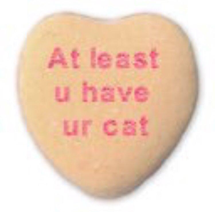 RT @BadgerTheWitnes: On Valentines Day and everyday, Len Kachinski.....  #MakingAMurderer #UnlikelyCandyHearts https://t.co/qWdgVwT7zM