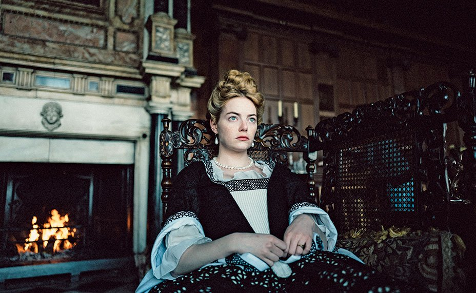Discover the origin story of TheFavourite: