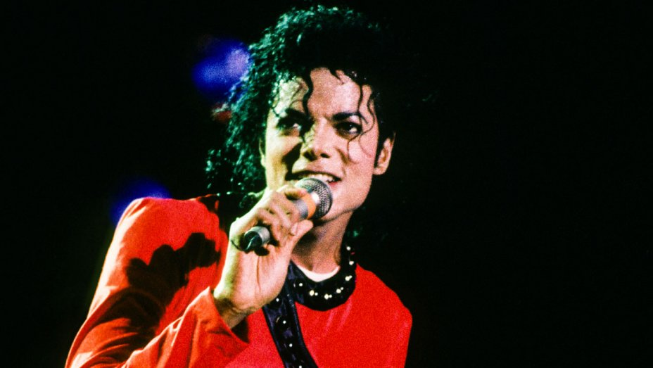Michael Jackson musical heads to Broadway in 2020, cancels Chicago run