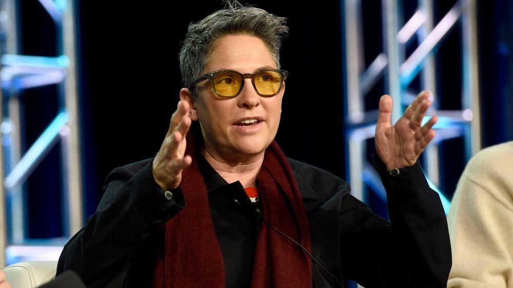 Transparent musical: Creator Jill Soloway reveals plans for cast album, eyes Broadway run