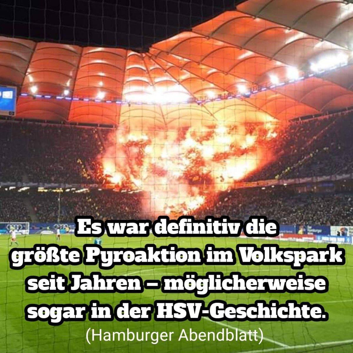 RT @brauninho: Wir haben #HSV Geschichte geschrieben 💪🏻🖤💛  #HSVSGD #sgd1953 https://t.co/opgrvVDWqu