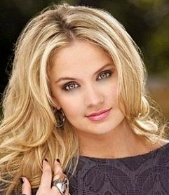 Tiffany Thornton February 14 Sending Very Happy Birthday Wishes! All the Best!