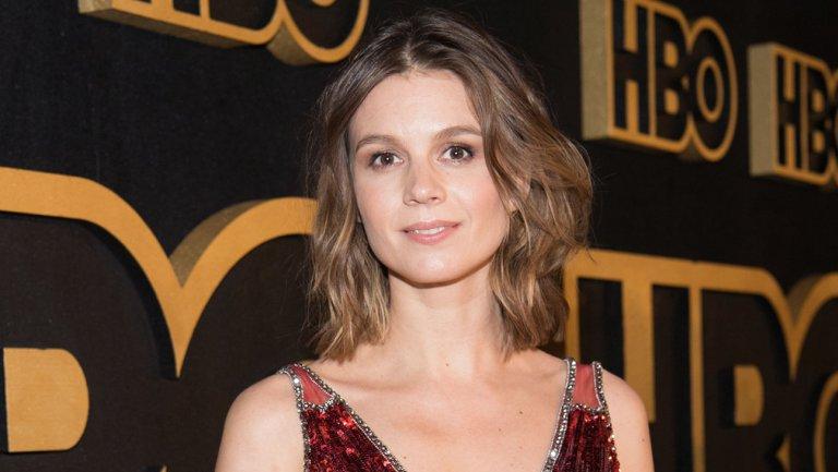 Exclusive: 'Good Fight' creators' CBS pilot casts female lead