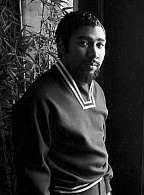 Happy Birthday Brian Holland (February 15, 1941) songwriter & record producer of Holland Dozier Holland.