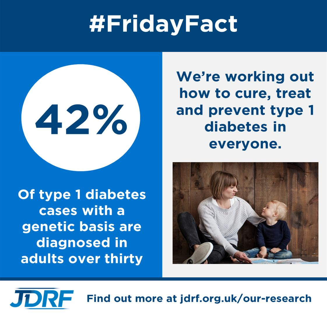 test Twitter Media - We're determined to create a world without #type1diabetes. Until that day, we'll continue to fund world-leading research, speak out and give support to everyone with #type1 #diabetes at every stage of their lives. https://t.co/PVaaVcPYOJ https://t.co/GN4PXZzZcU