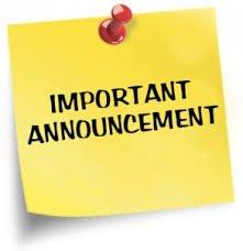 test Twitter Media - The February 2019 Newsletter from Acting State President Cheryl Cates  addresses: Administrative matters; Avoca Hotel; Advocacy; Governance;  Commemoration; Darwin RSL; Alice Springs RSL; ANZAC Ball.   View here: https://t.co/tUjoV5PimO https://t.co/pdwV54mqil