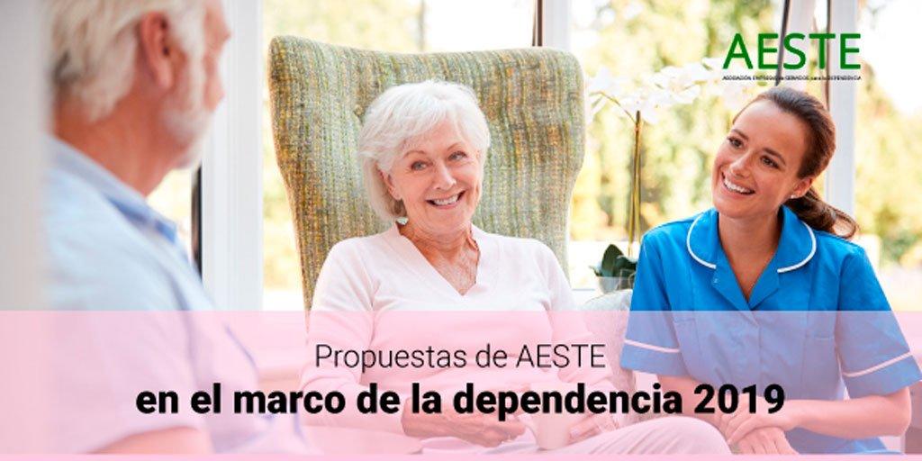 test Twitter Media - Nuestro reto es asegurar la mejor atención a las #PersonasMayores, por ello compartimos nuestras propuestas en el marco de la dependencia en esta infografía   ➡https://t.co/JmEDmjRsfU  @dependenciainfo @PeriodicoNGD @guiademayores @entremayores @GeriatricArea @ngdependencia https://t.co/FgnXgAqrck