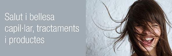test Twitter Media - Amb l'edat, els cabells envelleixen i canvien. El farmacèutic té un ventall de productes per a la categoria capil·lar. En parlarem al COFB.  👉Salut i bellesa capil·lar, tractaments i productes 🗓️ 4,6,11 i 12/3 📌COFB ❗️Inscripcions obertes ℹ️ https://t.co/xcupzsvomv https://t.co/K1MLjDSqJ0