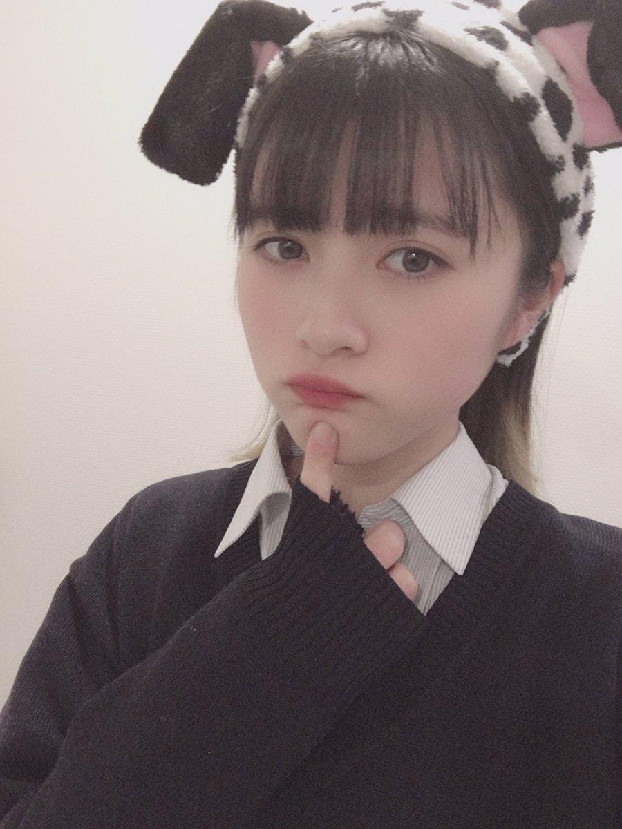 藤井 優衣