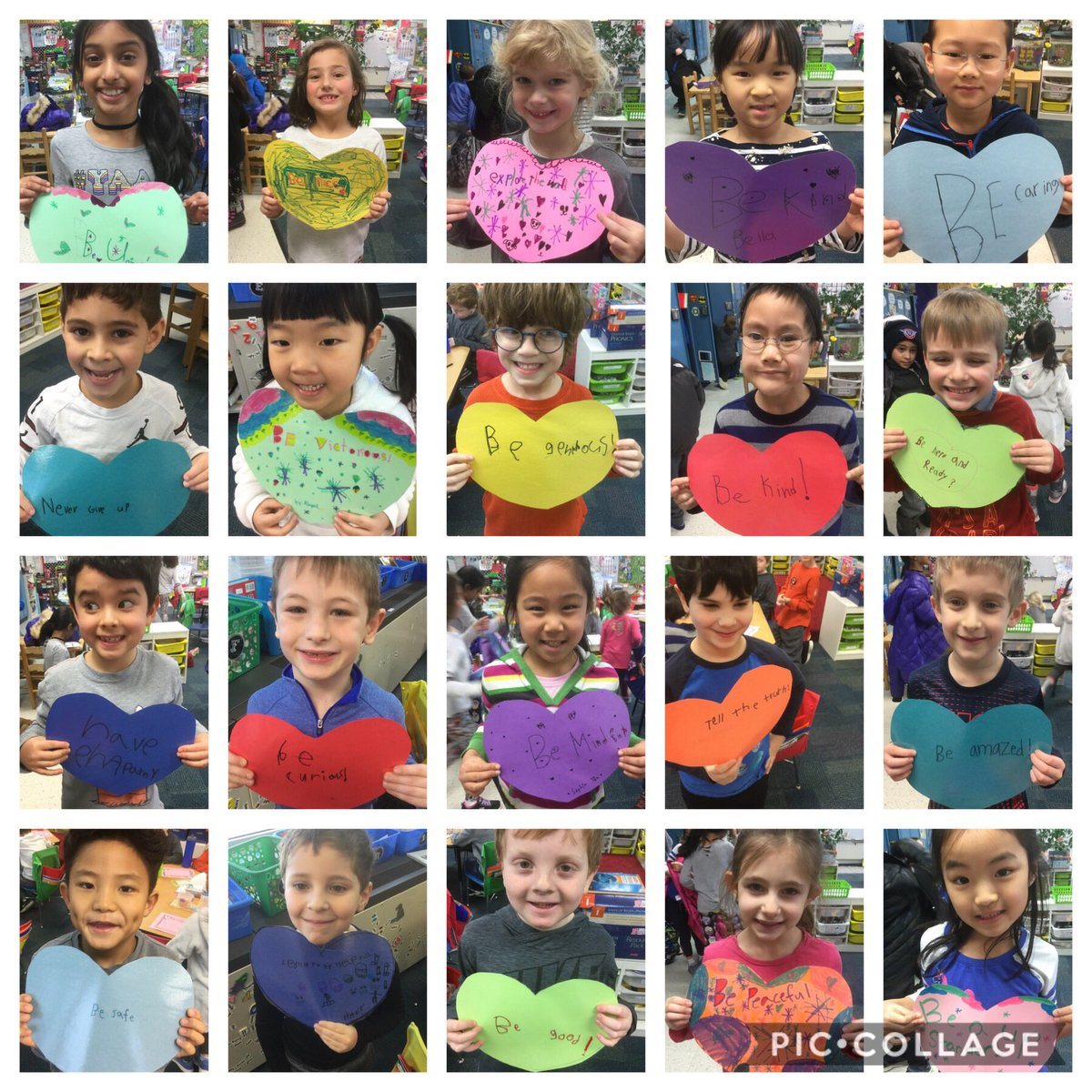 test Twitter Media - Look at this amazing group of learners! @WescottSL #d30learns https://t.co/G21xTZoU1e