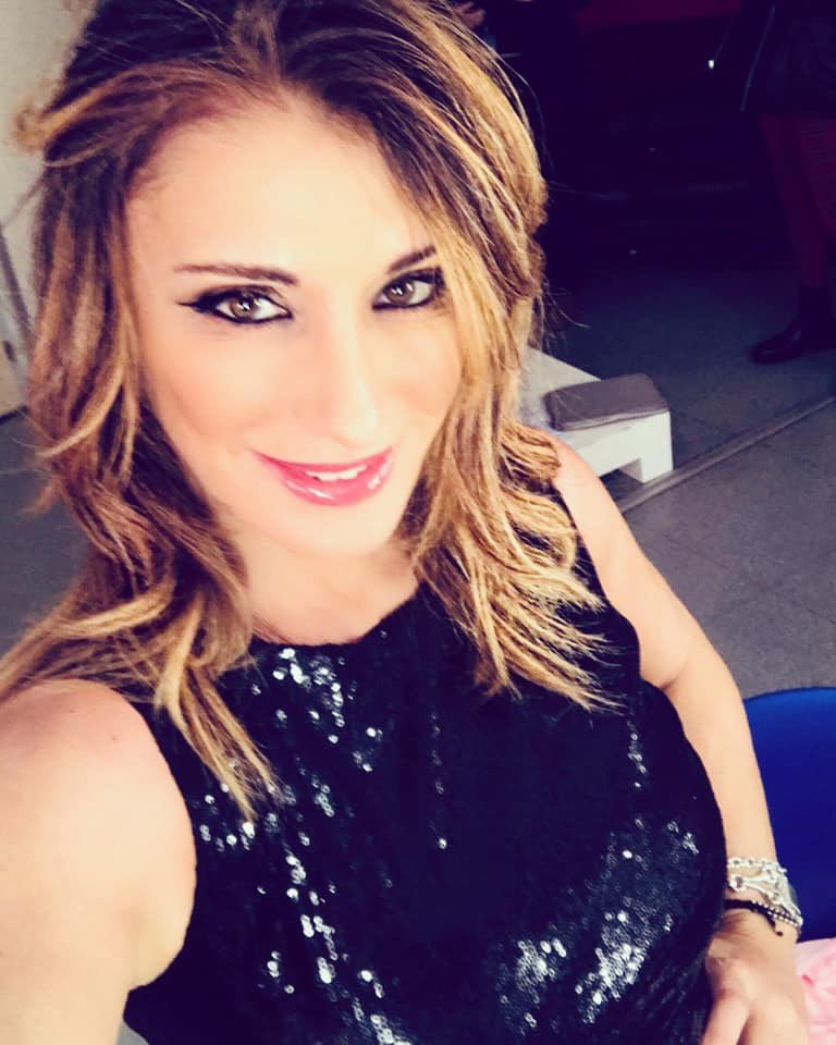 The old me disappeared... #changes #toulouse #sabrinasalerno  #mind #jeregarde #lavie https://t.co/7wa3HbJYuq