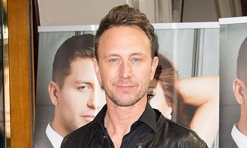 Strictly's Ian Waite reveals why the show is harder than ever for the professionals: