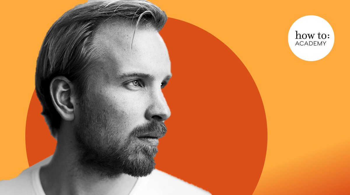 test Twitter Media - A better world is possible... We're thrilled to be hosting Davos sensation @rcbregman in conversation with @MatthewdAncona next month: https://t.co/qjHuVYsArw https://t.co/v9i0RrgNfa