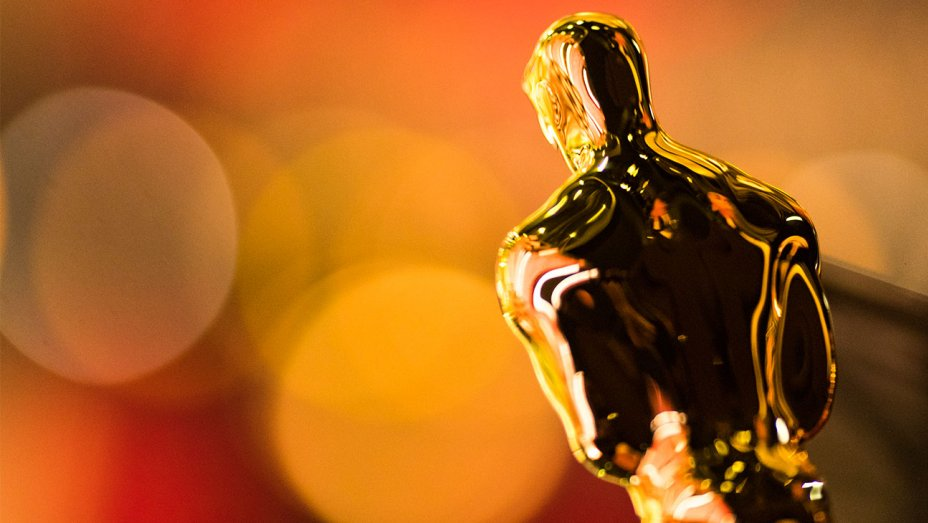 Academy reverses decision, will air all Oscars categories live