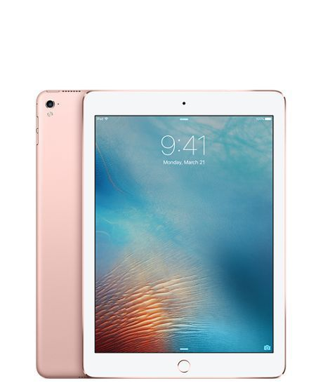 test Twitter Media - FOLLOWER & LIKE GUTSCHEINCODE: FK1WL8 • https://t.co/J8k6pqINKU | by apple | iPad Pro delivers epic power, now in 12.9-inch and 9.7-inch sizes. Discover the A9X Chip, advanced Retina display, 12MP iSight camera, andmore. https://t.co/nndVMpHKC4 https://t.co/D7xNGXr1mP