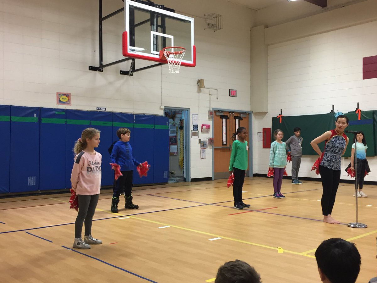 test Twitter Media - Such a great cultural arts assembly! #d30learns https://t.co/VwfIrBzRgi