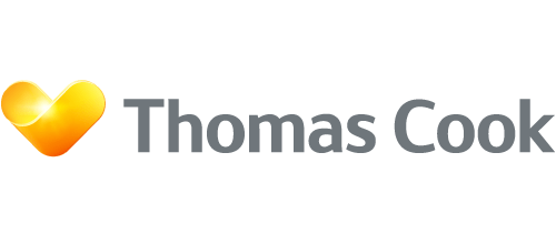 Thomas Cook enlists three banks to prepare airlinesale https://t.co/GQ4DKuhUlf https://t.co/Sl22Dm0u4w