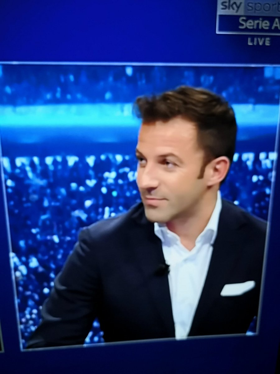 #JuventusFrosinone
