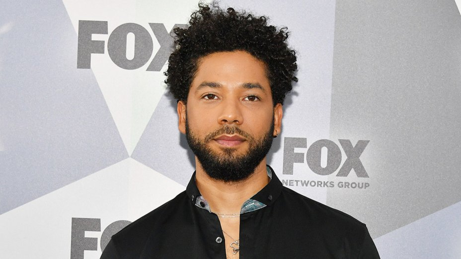 """Jussie Smollett attack: arrested individuals released due to """"new evidence"""""""